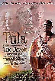 Tula: The Revolt(2013) Poster - Movie Forum, Cast, Reviews