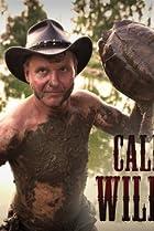 Image of Call of the Wildman