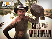 Call of the Wildman - Season 4 (2014) poster