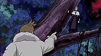 Ashura Kakusei. Sekai no iki tsuku hate he?