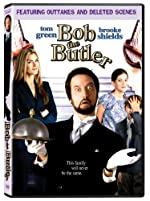Bob the Butler(2012)