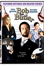 Primary image for Bob the Butler