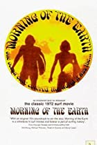 Image of Morning of the Earth