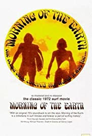 Morning of the Earth Poster