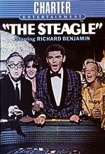 The Steagle