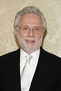 Wolf Blitzer Picture