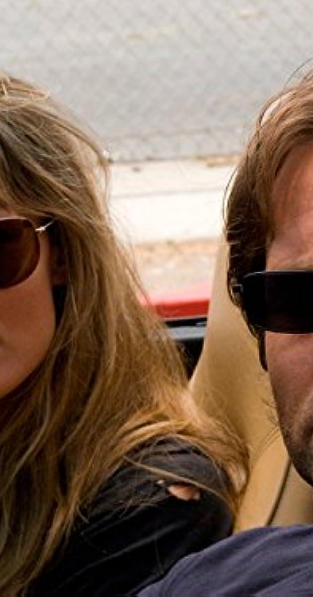 """Californication"" Hell-A Woman (TV Episode 2007) - IMDb"
