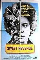 Image of Sweet Revenge