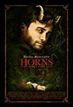Primary image for Horns
