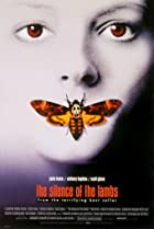 Image of The Silence of the Lambs