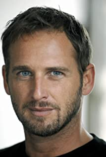 Josh Lucas New Picture - Celebrity Forum, News, Rumors, Gossip