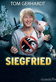 Siegfried (2005) Poster - Movie Forum, Cast, Reviews