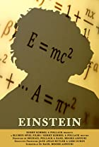 Image of Son of Einstein
