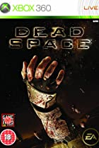 Image of Dead Space