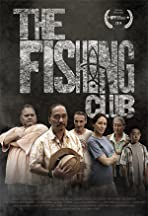 The Fishing Club