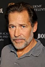 James Remar's primary photo