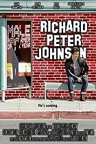 Image of Richard Peter Johnson