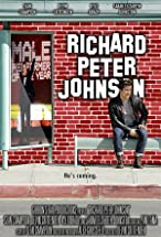 Primary image for Richard Peter Johnson
