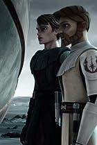 Image of Star Wars: The Clone Wars: Dooku Captured