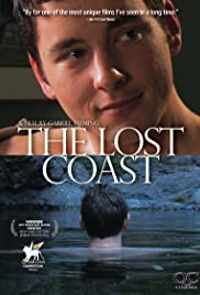 The Lost Coast Poster