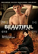 Beautiful Something(2016)