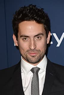 ed weeks girlfriend