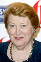 Image of Patricia Routledge