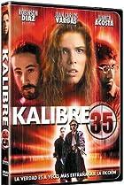 Image of Kalibre 35