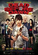 Dead Before Dawn 3D(2012)