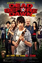 Image of Dead Before Dawn 3D