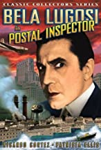 Primary image for Postal Inspector