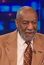 Primary image for Bill Cosby