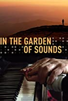Image of In the Garden of Sounds