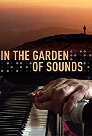 In the Garden of Sounds Poster