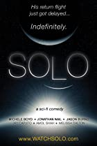 Image of Solo: The Series