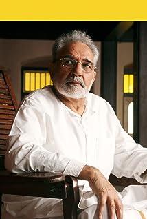 Aktori Kulbhushan Kharbanda