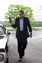 Image of Burn Notice: Out of the Fire