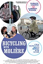 Primary image for Bicycling with Molière