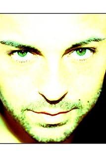 Juan Camus Picture