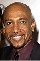 Image of Montel Williams