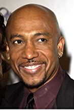 Montel Williams's primary photo