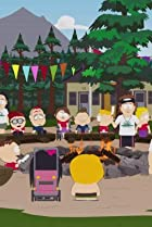 Image of South Park: Crippled Summer