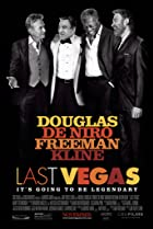 Image of Last Vegas