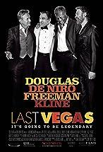 Primary image for Last Vegas