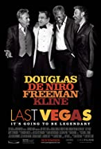 Primary image for Last Vegas