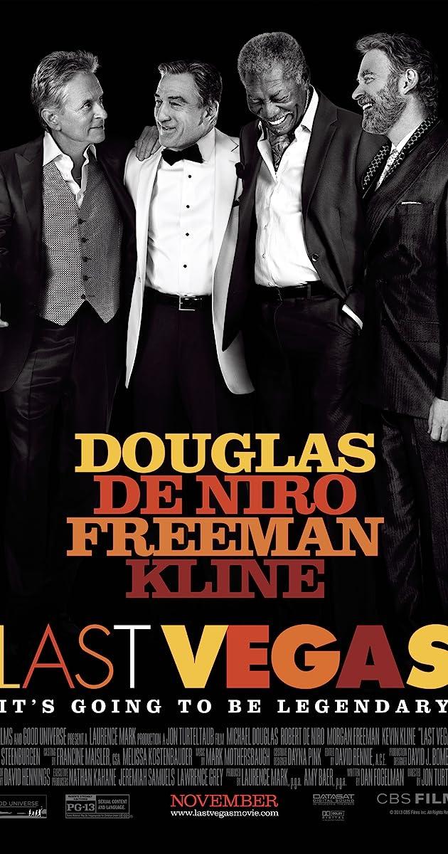 Last Vegas Stream Deutsch