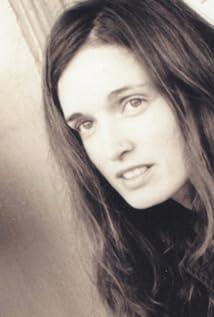 Sharon Cingle Picture