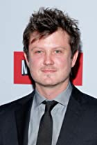 Image of Beau Willimon