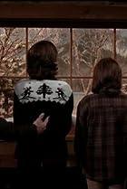 Image of Frasier: Four for the Seesaw