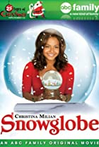 Image of Snowglobe